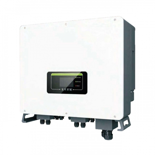 Onduleur hybride On Off Grid Solar Inverter  10KW-20KW